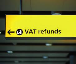 VAT Refunds