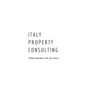Italy Property Consulting