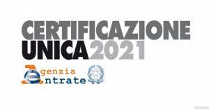 CU 2021